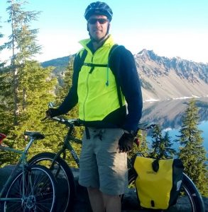 Vancouver bicycle accident attorney